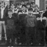 Gedern 1986