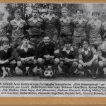Rodau1984_erster_Platz