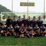 Mannschaft Fuegen_1995_4.Platz
