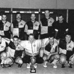Mannschaft Hallenturnier FCE 1998_1.Platz