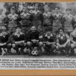 Mannschaft Turnier_Rodau1984_1.Platz