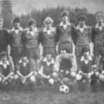 Mannschaft_Stadtmeisterschaft_1984