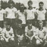 Mannschaft_Stadtmeisterschaft_1985