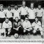 Mannschaft_Stadtmeisterschaft_1992_1.Platz