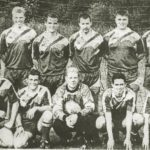 Mannschaft_Stadtmeisterschaft_1995