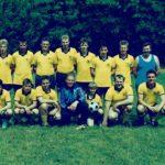 Mannschaft_Turnier_TV Einhausen 1992