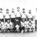 Mannschaft_Turnier_Zwingenberg evtl.1989