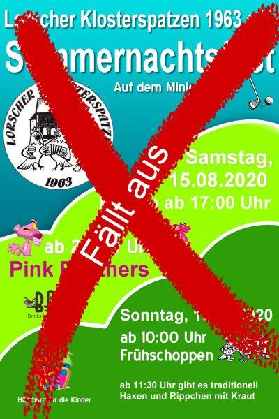 Plakat_Sommerfest_2020_ausfall